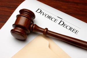 divorce-settlement-appraisal