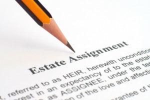 estate-sale-appraisal